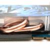 HIS 4870 IceQ 4+ Turbo 1GB PCIe Graphics Card