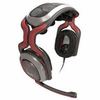 Psyko Audio Labs Release 5.1 Directional Audio Headphone