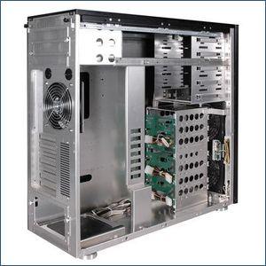 Lian Li PC-B71