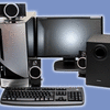 MESH Matrix II 920 (Phenom II) PC System