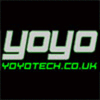 BOLD Move From YOYOTech
