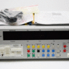 Overclock3D improves its PSU testing equipment