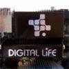 Foxconn Renaissance X58 Digital Life Motherboard