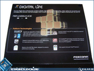 Foxconn Renaissance cover insert_2