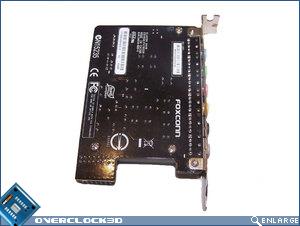 Foxconn Renaissance audio module_2