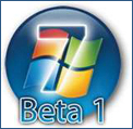 Windows 7 Beta MP3 hotfix available