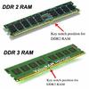 AMD & Intel Delay Full DDR3 Transition