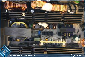 Asus Vento Transformers