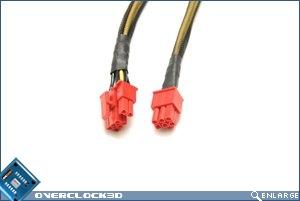 OCZ ModXstream PCI-E