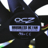 OCZ Gladiator MAX CPU Cooler