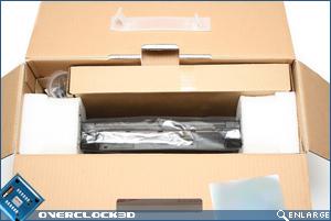OCZ DIY Box Open