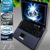 Eurocom Prepping i7-Based Laptop