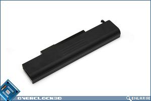 OCZ DIY Battery