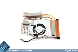 OCZ DIY Cooler