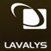 Lavalys Release Everest version 5