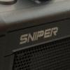 CM Storm Sniper