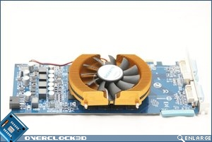 Gigabyte 4850 1gb Cooler
