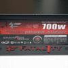 OCZ Fatal1ty 700w ATX PSU