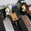Nvidia GTX295 Quad SLI