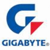 Gigabyte To Release New Mice and Keyboards