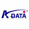 CeBIT News: A-Data claims largest capacity SSD on market