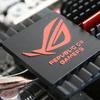Asus mATX ROG Rampage II Gene X58 Motherboard
