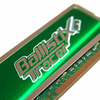 Crucial Ballistix Tracer DDR3 PC3-12800 6GB kit