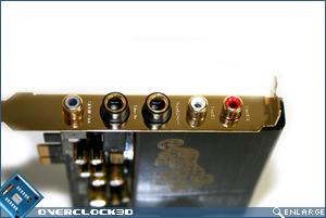input-outputs