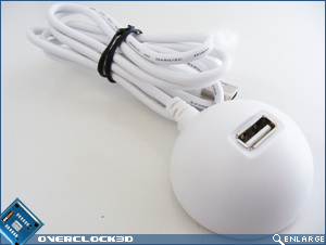 Edimax wireless nLITE USB adaptor Base
