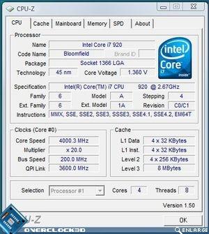 CPU12gb