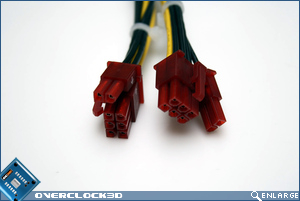 Enermax Liberty EC 500w PCI-E