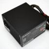 Enermax Liberty ECO 500w ATX PSU