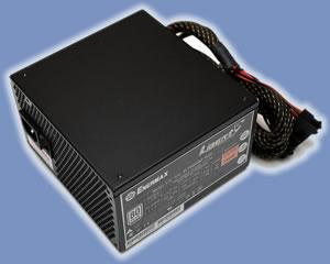 Enermax Liberty EC 500w
