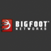 Bigfoot Networks Launches 'Killer Xeno'