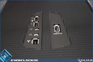 YOYOTech Water Dragon 940 USB