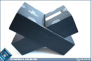 box inner