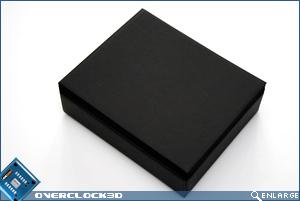 OCZ Vertex 120GB Internal Box