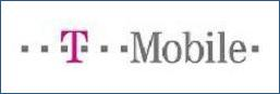 T-Mobile to Introduce Android Based Tablet PC?