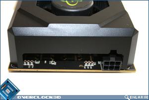 PCIe 6