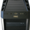 The PCO Group Intel I7 Gaming PC