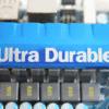 Gigabyte EX58-UD4P X58 Motherboard