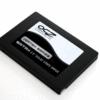 OCZ Vertex 120GB SATA2 SSD