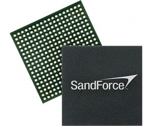 Sandforce's new SF-1000 series claims to bring affordability to SSDs