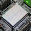 DFI X58 T3H6 JR mATX Motherboard