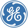 GE Creates 500GB Optical Disc