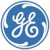 GE Creates 500GB Optical Disc