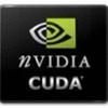 NVIDIA GPU memory checker