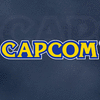 Street Fighter IV PC to be joined by Resident Evil 5, Bionic Commando