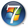 "Microsoft ''Compatible with Windows 7"" Logo spotted"