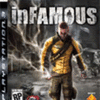 inFAMOUS U.S. Launch Set For May 26th, Europe May 29th
